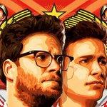"""#Hollywood cède! Sony renonce à la sortie de """"The Interview"""" le 25 décembre aux Etats-Unis. http://t.co/Eyd7CLJ1RR http://t.co/sZafZ69RnK"""