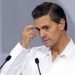 """@ActualidadRT: Peña Nieto compró una casa d 560 metros X solo 13 dólares #México http://t.co/87FRG5fvdq http://t.co/A33JhudkD9"" #YaMeCanse7"