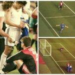 """Casillas: """"No conozco a San Lorenzo. No pudimos ganar esa Intercontinental ante Boca, fue un palo duro para nosotros"""" http://t.co/InBNfs5M73"""