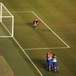 """Casillas: """"No conozco a SL. De equipos ARG tengo un recuerdo malo. No pudimos ganar esa Intercontinental ante BOCA"""" http://t.co/BJDo2bwdlT"""