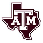 Im officially committed to Texas A&M!!!👍👍 #Gigem http://t.co/5wELLFazBE