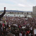 Why the protests matter (plus, video) #BlackLivesMatter http://t.co/dDcg0S1fxh http://t.co/rBUgHnxkSZ