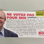 À lattention des électeurs de lancien septième canton de #Nantes #LoireAtlantique http://t.co/8kRGvXR8rL