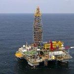 النفط يقفز 5% إلى 62 دولارا للبرميل http://t.co/L56cQyjgss http://t.co/7IUeIimLWV