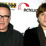 Robin Williams' son, Zak, on his late father: 'I miss him all the time' http://t.co/BjXra39ciA http://t.co/WRbdpglLl2