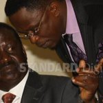 CORD and Jubilee clash over security bill http://t.co/2hpW6Kq6LD http://t.co/xinL1u1utd
