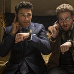 Breaking: Top Five Theater Chains Drop The Interview After Sony Hack, Source Tells @THR http://t.co/OJuJgJ8kfn http://t.co/3DyV1qKfs1