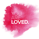 Pink is the color of universal love of yourself and others. RT to share the love today http://t.co/Q08zIMroyi