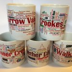 Last chance to order mugs for delivery in time for Christmas https://t.co/fAE2EELHL1 #iLoveS #sheffieldissuper http://t.co/fFCLkOffGA