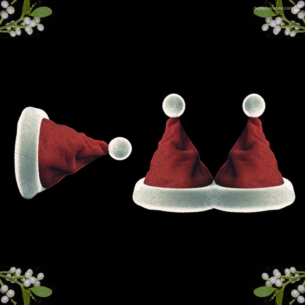 RT @depechemode: The #DepecheMode Christmas card from 2012. http://t.co/V0raryqVHY