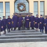 Proud of my brothers! #salute #ForeverLSU http://t.co/shsVsQHVjL