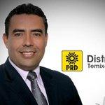 Reportan secuestro de un diputado del @PRDmexico en Morelos http://t.co/kcRPvZASVM http://t.co/mbsC6jNLrm