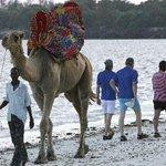 Kilifi County set for an exclusive Sh5 billion beach holiday resort. http://t.co/uMEMlHv5MJ http://t.co/qFdAtiTBgy