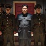 BREAKING: Major U.S. theaters drop #TheInterview after Sony hacker threats http://t.co/nJCopg5MYa http://t.co/Dpf2caekcj