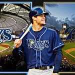 Florida to Cali for Wil Myers? #HotStove pres. by @KayJewelers breaks it down, LIVE, 3pm ET: http://t.co/SG5JDP4oW8 http://t.co/LxjsJwVAgP