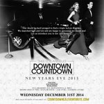 This is Los Angeles http://t.co/TgWDifiV5M #NYE #NYE2015 #LA #DTLA #Party #HighRise #Rooftop #DJs #Champagne http://t.co/DkPR8ZAA5q