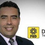 Secuestran a diputado del PRD en Morelos http://t.co/RkoQpkrbEW http://t.co/ixkypi0thq