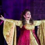 Se presentará Regina Orozco en el Segundo Festival Luces de Invierno http://t.co/rDpmMdH8pp http://t.co/HrgNYYdtg3