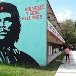 "#video Proximamente se estrenará documental ""Un día en Ayotzinapa"", ver trailer: http://t.co/reeserxHnC #YaMeCanse7 http://t.co/pOR6BNKL18"