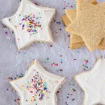 5 easy sugar cookies to make this holiday season: http://t.co/zedP1luulc http://t.co/wr5SMgKpfg