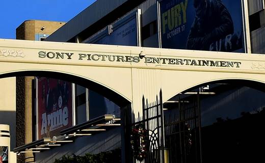 JUST IN: North Korea is behind Sony hack, U.S. officials say http://t.co/kAxLvY7zZr  via @PeteWilliamsNBC http://t.co/ye9b5kw87e