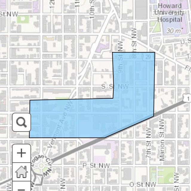 UPDATE: Do Not Drink Advisory Issued for DC Water Customers in Small Portion of Northwest DC http://t.co/OC8yqdogDJ http://t.co/9anhDFQlRT