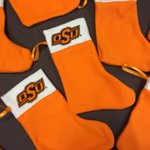 HOLIDAY GIVEAWAY ALERT! First 1000 fans to the @OSUMBB game against Maryland at 1pm will get a OSU Stocking! #okstate http://t.co/JXkYGON4Ho