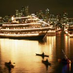 RT @CarterVW: The #ChristmasShips Festival in #Seattle is a holiday tradition you can't miss! http://t.co/fZohzzmDsY http://t.co/Vm5QoonNbU