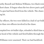 Its amazing that this case, from @WesleyLowerys story on Cleveland, didnt draw more notice. http://t.co/4N6GyqiSs2