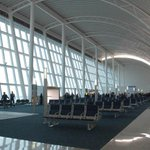 Restablece #aeropuerto de Puebla operaciones tras caída de #ceniza http://t.co/n9GjIugffr http://t.co/CfBy9uXI8w