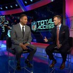 VIDEO @NFLNetworks @wyche89 gives an in-depth look at the Seahawks. [http://t.co/inXc7vSukZ] http://t.co/OVN4dOUl4v