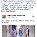 Wow. Thoughts and prayers with this Sun Devil and his family!  @asu @FootballASU @CoachGrahamASU @DougTammaro http://t.co/aeBqJZzhKY