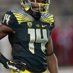 Oregon 1st Team All-American CB Ifo Ekpre-Olomu injured knee in practice, will miss playoffs. (via multiple reports) http://t.co/F3sPfRPLtm