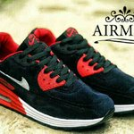 Nike airmax size 40-44 idr:240k grosiran,ecer,reseller? Very Welcome!  Cp:52529614/08818227440 http://t.co/iToQqcmgxE