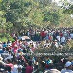 """@Torress43:#Ayutla en estos momentos se encaran... #YaMeCanse7 http://t.co/pAVMvlzeut"" @guardianworld @AFP @AP @HRW @EFEnoticias"