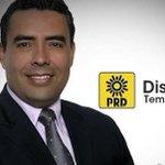 Diputado local del PRD en Morelos es secuestrado en Temixco por hombres armados http://t.co/0V8kOUMOVt http://t.co/fkBnByJ1e6