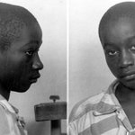 14 y/o boy shouldnt have been executed in SC for killing 2 girls in 1944, judge says: http://t.co/po7GMDjN50 http://t.co/JZiNCRZuos