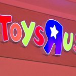 Toys R Us to stay open 39 hours straight before Christmas http://t.co/V5ekvyZ6CH http://t.co/yTXp5yb0CR