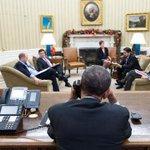 Le rapprochement «historique» avec Cuba ne fait pas l'unanimité aux Etats-Unis http://t.co/87zzS36o3u http://t.co/sbXlY8Fb05