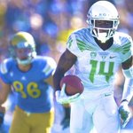 Oregon CB Ifo Ekpre-Olomu suffers knee injury during practice, will reportedly miss playoff http://t.co/c4INUBBMqa http://t.co/KNchTiow6i