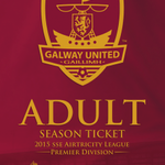 A list of Galway United season ticket selling outlets: http://t.co/ioF0XVghYL Our early bird offer ends December 24. http://t.co/ijP6wg005U