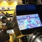 """#Klopp: """"Positive Nachrichten aus Dortmund. Team hat toll gekaempft gegen starke #WOB."""" #BVBWOB @SPORT1 http://t.co/BnwttTjzZE"""