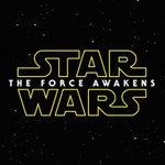 RT @MichaelSchmutz: @ENews I can't wait until 2015 for the new #StarWars movie! #eonlinechat