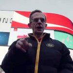 VIDEO: Its finally here!! The official Wealdstone Raider Xmas no.1 music video! Must watch!..http://t.co/GbhYEvZ1Wq http://t.co/uTg3nf7K0v