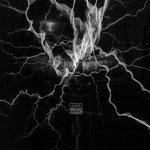 Meet the electrician who makes bolts of lightening in his basement http://t.co/SA9EFi8V0m http://t.co/84BabTAOBA