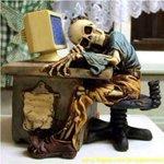 Aquí esperando los refuerzos de Chivas http://t.co/Hzk4ZorzUG