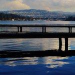 12 mile #run around Mercer Island!???? #Running #Seattle #RunHappy #earthathon http://t.co/FStNS8b1xC