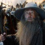 Now battling Orcs in cinemas worldwide. @TheHobbitMovie @IMAX @RealD3D http://t.co/sjs1jv9bFg