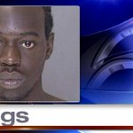 Police: Man walked into Penn. police station, lit joint, undressed, defecated on floor: http://t.co/dmBLnWEtvR http://t.co/FhSxBoFNkL