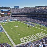 Are the Chargers any closer to a new stadium in San Diego? Chargers Special Counsel Mark Fabiani joins us at 2:30pm. http://t.co/85Jn0jmjvP